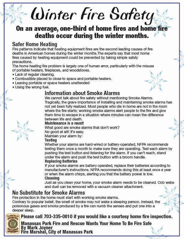 winter_fire_safety_WEB