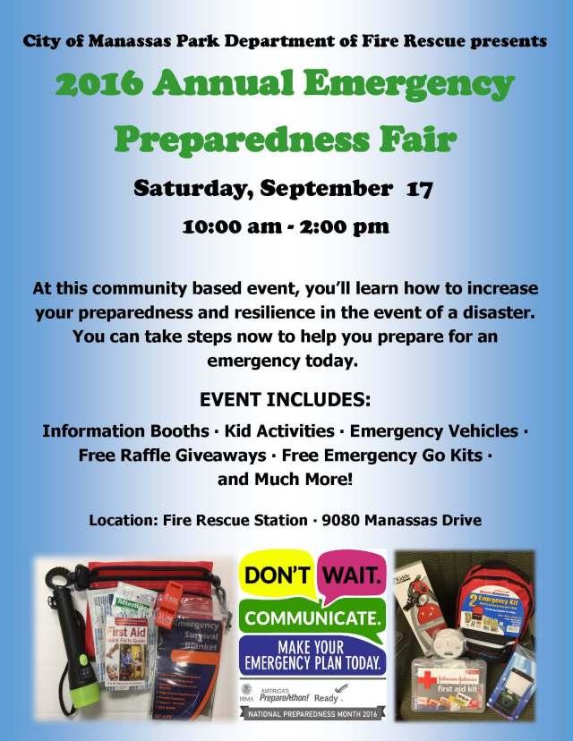 emergency-preparedness-fair-2016-flyer