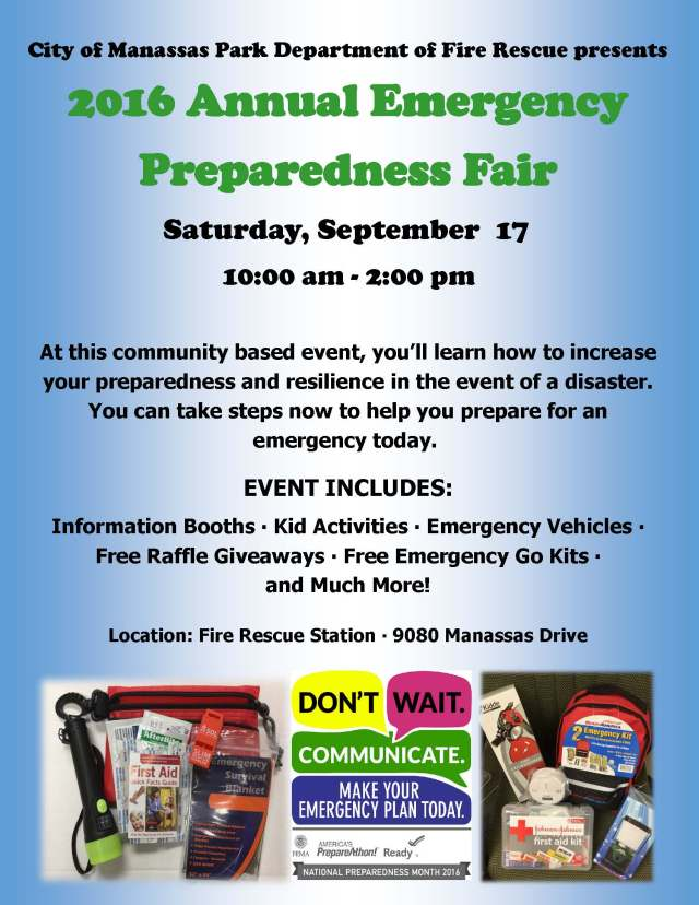 emergency-preparedness-fair-2016-flyer