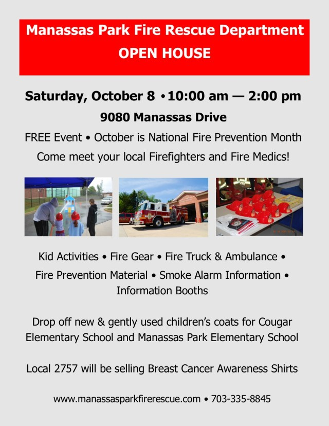 open-house-2016-flyer