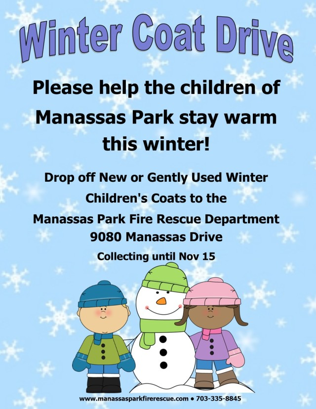 winter-coat-drive-2016