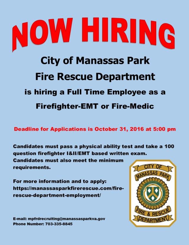 fall-2016-hiring