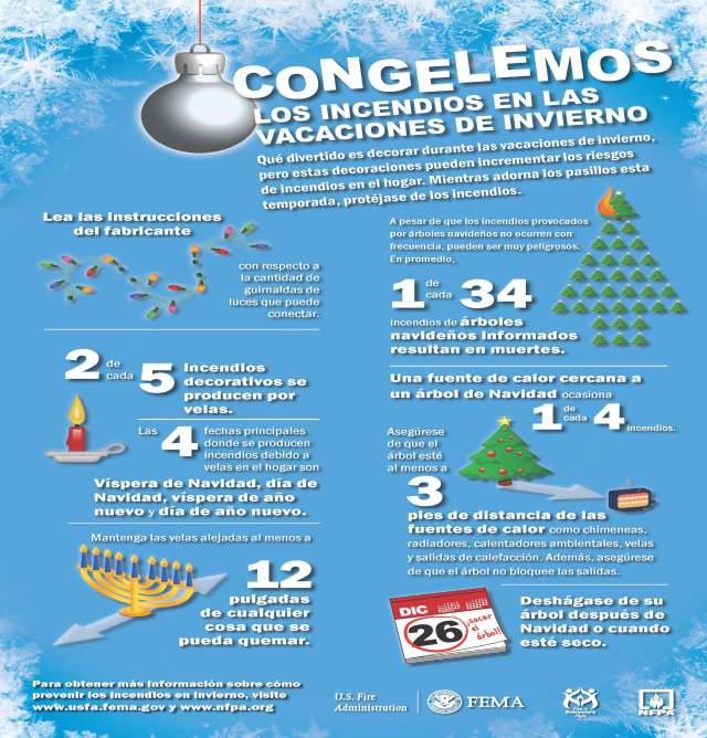 holiday_infographic_spanish